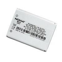 Аккумуляторная батарея для телефона Nokia BLC-2 (3310, 3410, 3510,3310, 3410), в Одессе