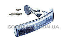 Ручка-резервуар для воды утюга Rowenta RS-DC0213