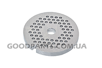 Решетка (сито) для мясорубки Bosch 3мм 028140