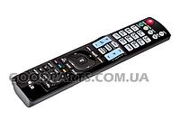 Пульт для телевизора LG AKB72914004