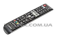 Пульт для домашнего кинотеатра Samsung AH59-02550A