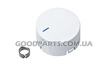 Ручка переключения программ для стиральной машины Indesit C00298021