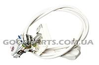 Сетевой фильтр PLF20472703101 для стиральной машины Indesit C00115769