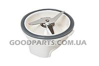Нож - измельчитель для чаши 1000ml блендера Tefal MS-0A11408