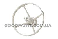 Держатель дисков для кухонного комбайна Bosch 092610