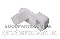 Втулка двери (левая) для холодильника Whirlpool 481253288077