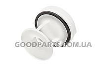 Фильтр насоса для стиральной машины Bosch 605010