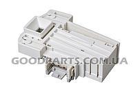 Замок люка (двери) для стиральной машины Bosch 605144