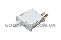 Выключатель света для холодильника Bosch 610369