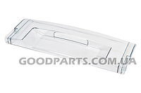 Панель ящика морозильной камеры для холодильника Gorenje 447563