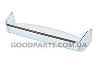 Дверная полка (нижняя) для холодильника Bosch 665519
