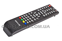 Пульт дистанционного управления для телевизора BRAVIS LCD-322