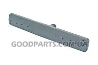 Разбрызгиватель нижний для посудомоечной машины Electrolux 1174716207