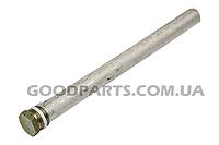 Анод магниевый для бойлера 22х275mm Gorenje 487179