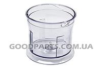 Чаша измельчителя 500ml для блендера Kenwood KW713372