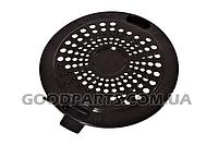 Решетка выходного HEPA фильтра для пылесоса Rowenta RS-RT3487