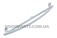 Ручка двери духовки для плиты Indesit C00118276