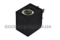 Катушка электромагнитного клапана кофеварки OLAB 6000BH/K5FI Q007
