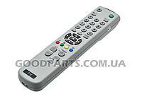 Пульт дистанционного управления для телевизора Sony RM-887