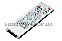 Пульт дистанционного управления для телевизора Philips RC-1683701