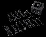 Блок питания Corsair AX760 (CP-9020045), фото 3