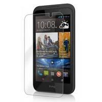 Защитное стекло Veron 2,5D для HTC Desire 320, фото 1