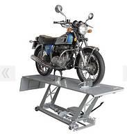 Мотоподъемник  подъемник  для  мототехники