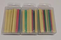 Счетные палочки цветные K-3040 коробочка Атл ящ196