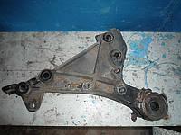 Кронштейн кабины DAF Запчасти Б/У  разборка DAF XF DAF XF95 DAF XF95 430 DAF XF95 4