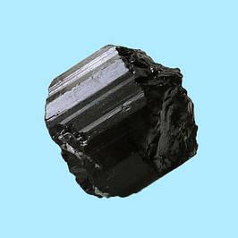 Изделия с турмалином и магнитами