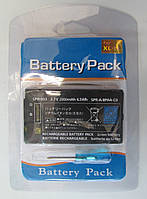 Аккумулятор для Nintendo 3DS XL,Rechargeble Battery Pack 3DS XL