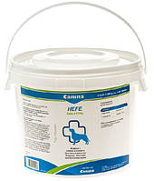 Канина Энзим Хеф 3100т - дрожжевые таблетки с энзимами и ферментами для собак