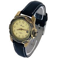 Механические часы Вымпел Беларусь