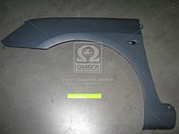 Крыло переднее левое Peugeot 307 01-05 (TEMPEST). 039 0438 311