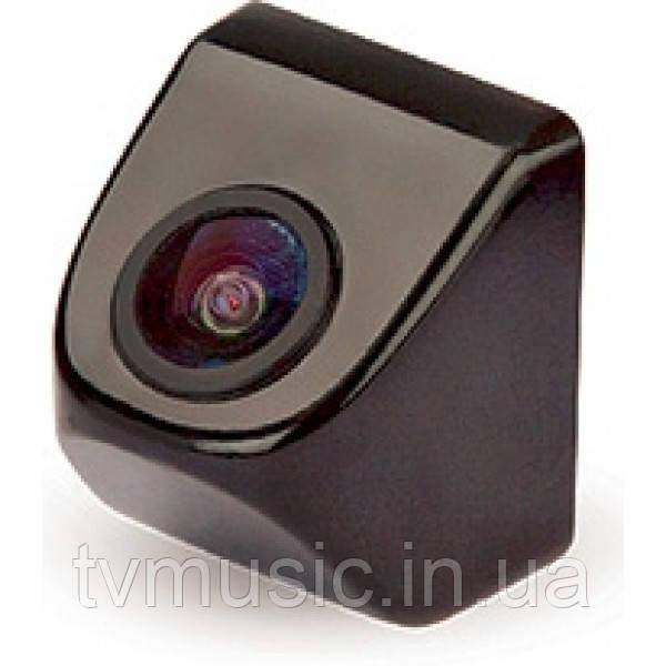 Универсальная камера PHANTOM CA-2307UN