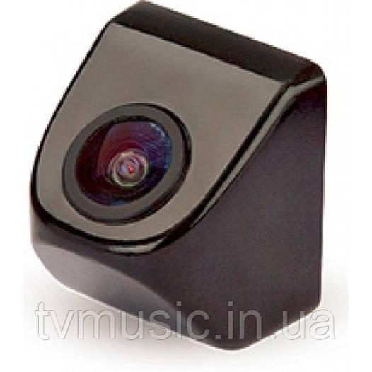 Фронтальная камера phantom цена с доставкой купить glasses к коптеру в мытищи