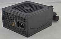 Блок питания 350W  для компьютера