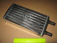 Радиатор отопителя ГАЗЕЛЬ-БИЗНЕС (Россия). 2705-8101060