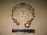 Лента тормозная ВОМ (56 мм) МТЗ 1221 (БЗТДиА). 85-4202100-01