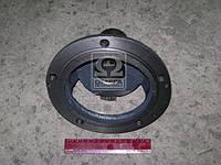 Стакан подшипника выжимного ХТЗ 172 (ХТЗ). 150.21.403, фото 1