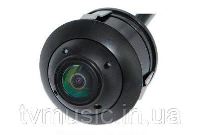Универсальная камера PHANTOM CA-2311UN