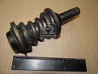 Вал рулевого механизма ГАЗ 3307 (ГАЗ). 4301-3401035