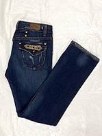 Джинсы EXTASY Jeans blue женские оригинал