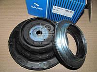 Амортизатор ВАЗ 2170 ПРИОРА (стойка левая) (RIDER). 21700-290540303