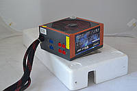 Блок питания 600W  для компьютера
