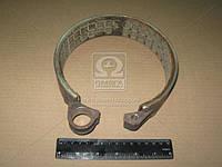 Лента тормозная ВОМ (кубик) МТЗ (БЗТДиА). 70-4202100