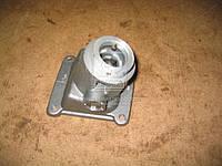 Крышка рычага перекл.передач ГАЗ 3302 в сб. (корпус) (ГАЗ). 3302-1702240