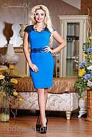 Платье 0723