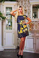 Платье 0772, фото 1