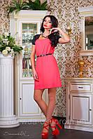 Платье 0782, фото 1